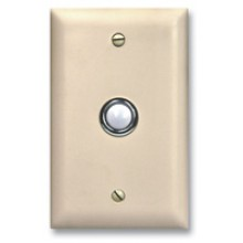 Door Bell Button