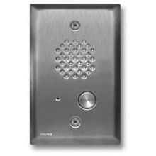 Wheelock Door Entry Intercom Phone E-40SS-EWP