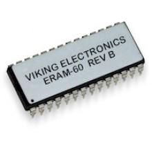 Viking Eletronics Eram Memory Expansion Kit