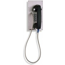 Viking Hot Line emergency phone K-1900-8-EWP
