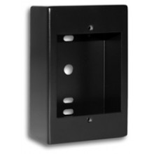 Viking Entry Phone Surface Mount Box