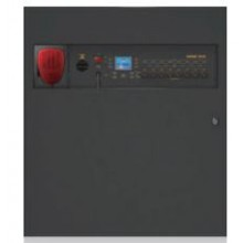 VM825W Battery Charging Wall Mountable Emergency Notification System