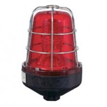 XB16UL02460RYNN Strobe Light