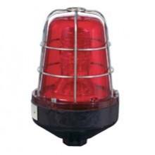 XB16US02460CYNR Emergency Strobe Light