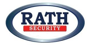 Rath Security