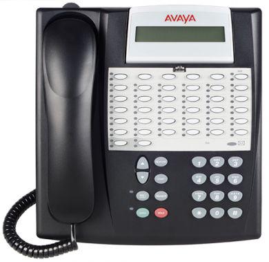 avaya partner phone systems