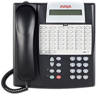 avaya partner phone systems