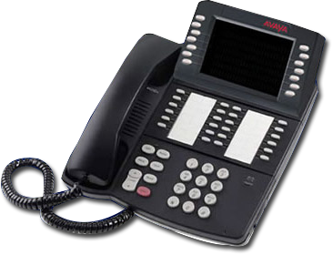 merlin magix phone systems