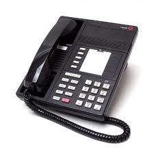 avaya merlin legend phone systems